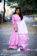 Gallery Tamil Actress Shirin Kanchwala 6196