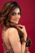 Heroine Shirin Kanchwala Image 892