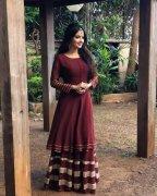 Heroine Shirin Kanchwala New Stills 8921