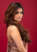 Latest Picture Shirin Kanchwala Tamil Movie Actress 1655