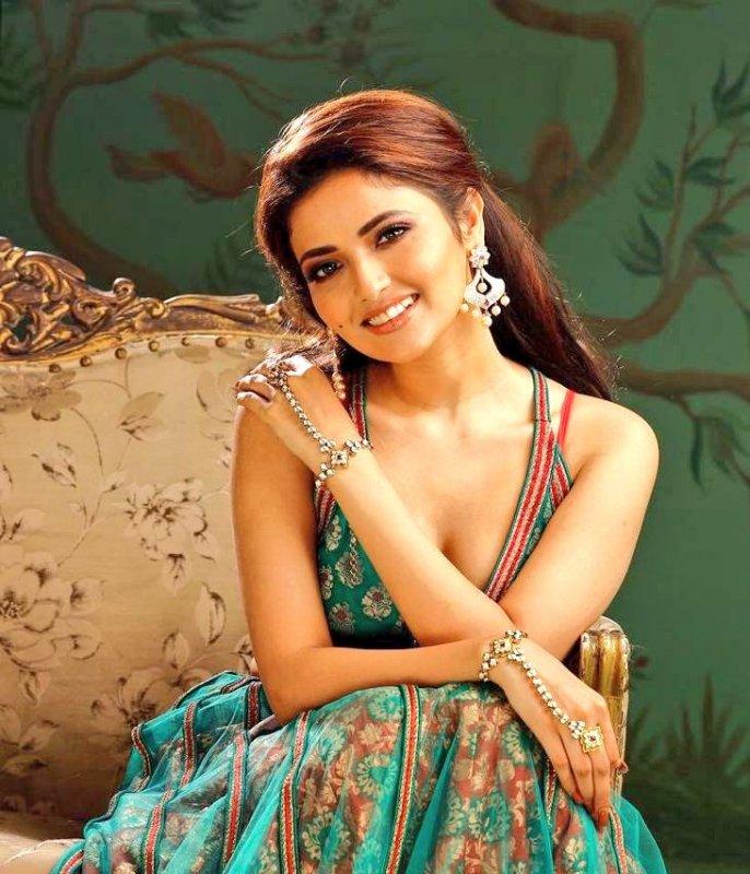 Mar 2020 Galleries Cinema Actress Shirin Kanchwala 9525