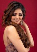 New Gallery Tamil Actress Shirin Kanchwala 71