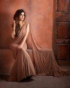 New Photo Heroine Shirin Kanchwala 870