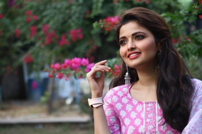 New Pic Film Actress Shirin Kanchwala 6649