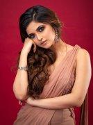 Recent Galleries Shirin Kanchwala Actress 764