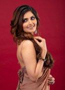 Sep 2020 Wallpaper Tamil Actress Shirin Kanchwala 8322