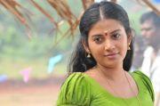 Actress Shivada Nair 6374