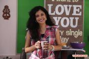 Actress Shivada Nair Photos 5507