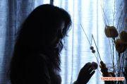 Actress Shivada Nair Stills 2244