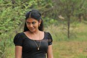 Shivada Nair 1452