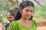 Shivada Nair 194