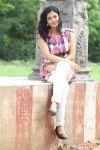Shivada Nair 3648