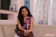 Shivada Nair 510