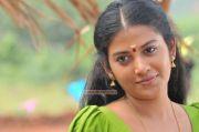 Shivada Nair 6304