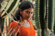 Shivada Nair 6928