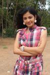 Shivada Nair 7603