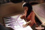 Shivada Nair 7765