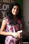 Shivada Nair Photos 2009