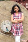 Shivada Nair Photos 4085