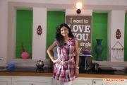 Shivada Nair Photos 5250