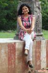 Shivada Nair Photos 6444