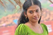 Tamil Actress Shivada Nair 2263