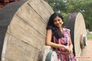 Tamil Actress Shivada Nair 6231