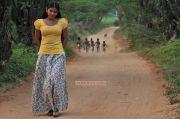 Tamil Actress Shivada Nair Photos 2287