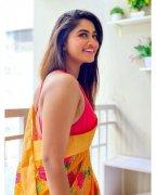 Recent Album Indian Actress Shivani Narayanan 8937