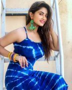Shivani Narayanan Recent Galleries 3018