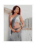 Jul 2020 Gallery Tamil Actress Shraddha Das 3332