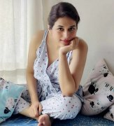 Photo Indian Actress Shraddha Das 7096