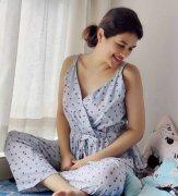 Shraddha Das Film Actress Aug 2020 Still 3737