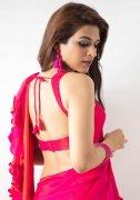 Shraddha Das Heroine New Stills 6115
