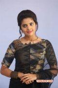 New Pictures Shravya Reddy Actress 8005