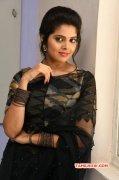 Oct 2016 Image Shravya Reddy Tamil Heroine 9822