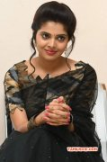 Oct 2016 Pictures Shravya Reddy South Actress 8806