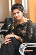 Recent Pic Actress Shravya Reddy 7281
