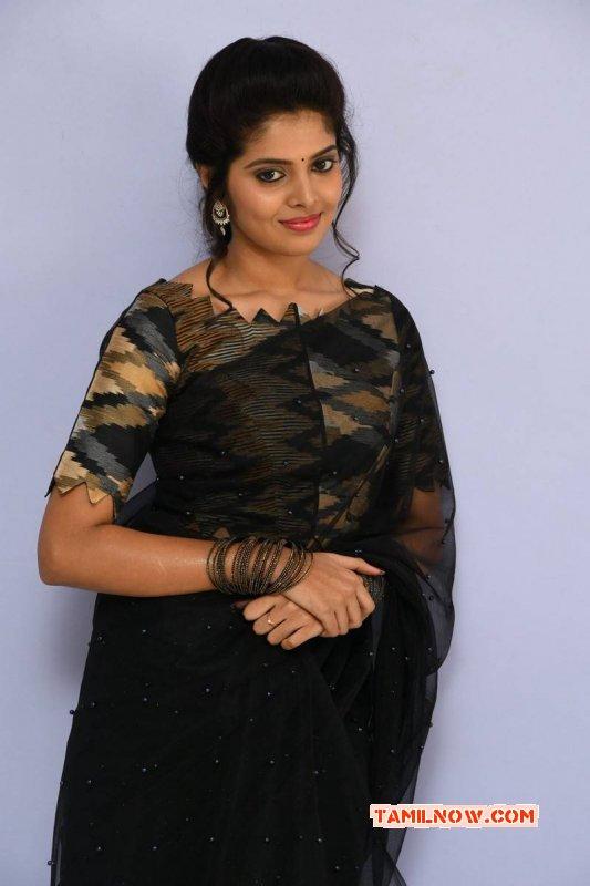 Recent Picture Film Actress Shravya Reddy 8838