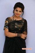Shravya Reddy Tamil Heroine Latest Images 8465