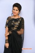 Shravya Reddy Tamil Movie Actress New Galleries 9773
