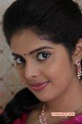 Images South Actress Shravyah 533