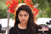 Indian Actress Shravyah Sep 2015 Galleries 6309