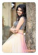 Movie Actress Shravyah Latest Images 8967