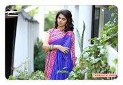 Recent Pic Shravyah Tamil Actress 1512