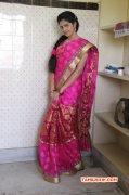 Shravyah Tamil Actress Latest Picture 4127