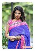 Shravyah Tamil Heroine Stills 9316