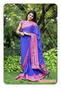 Tamil Actress Shravyah Oct 2015 Albums 536