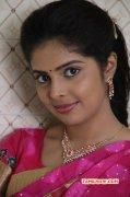 Tamil Movie Actress Shravyah New Pics 328