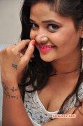 2015 Image Shreya Vyas 7892